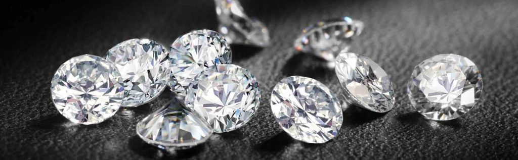 Buy and Sell Diamonds Fair Oaks CA