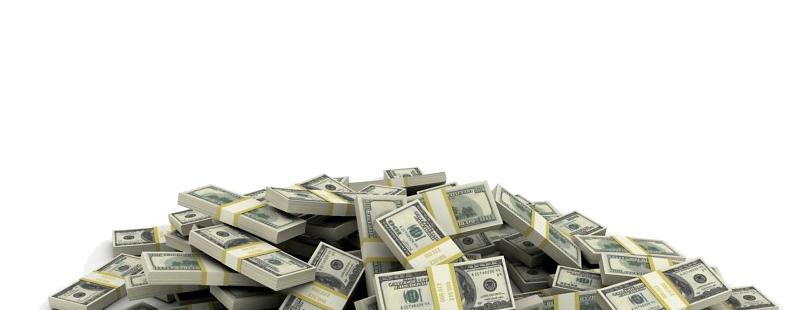 moneyL