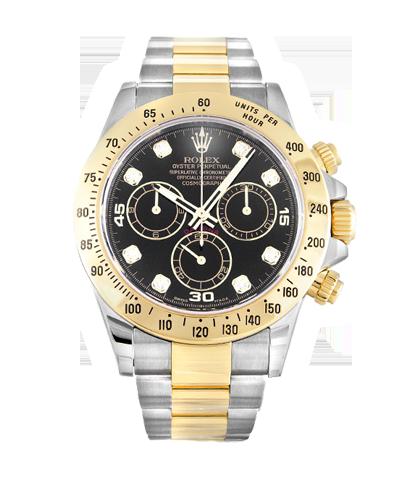 watch 05