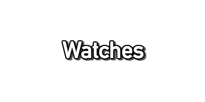 Watches1