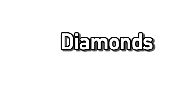 diamonds1